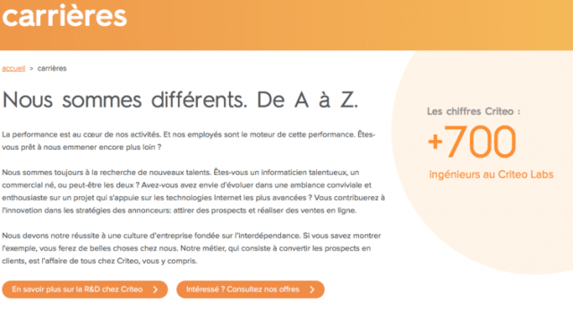 Criteo-site-carriere