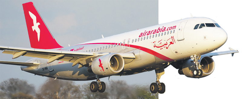 agadir_air_arabia_092.jpg