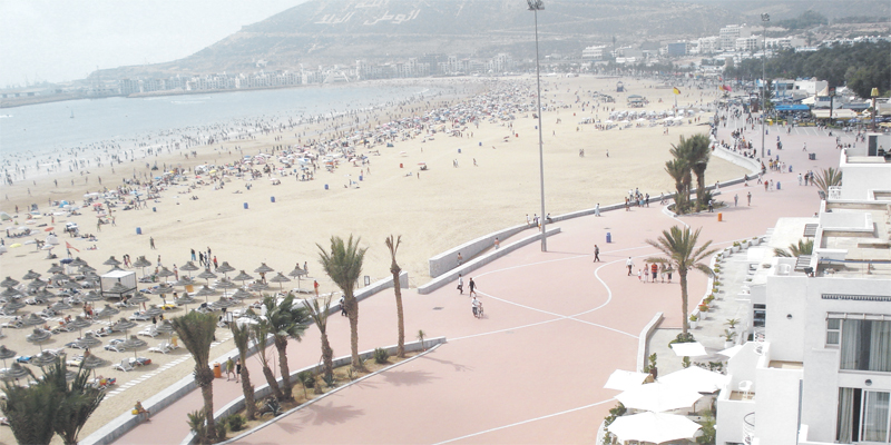 agadir_tourisme_076.jpg