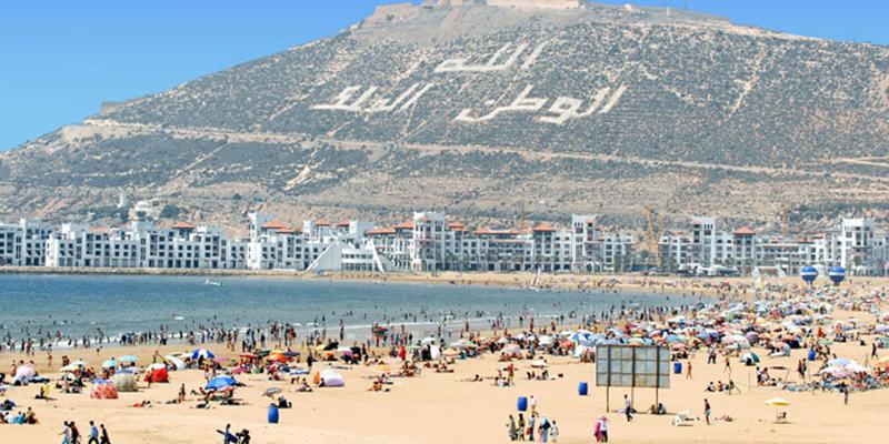 tourisme_agadir_trt.jpg
