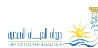 Office du thermalisme