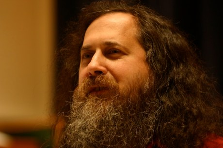Richard_Stallman_at_Marlboro_College