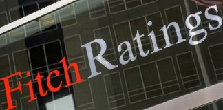 Fitch Ratings note L'Economiste Maghrébin