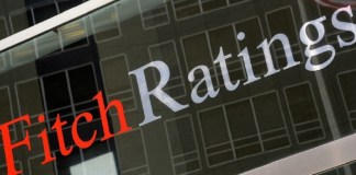 Fitch Ratings Tunisie L'Economiste Maghrébin