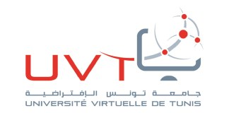 l'université virtuelle de tunis