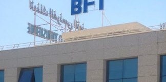 BFT fausses copies
