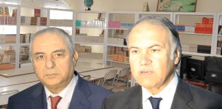 L'ATB Education - L'Economiste Maghrébin