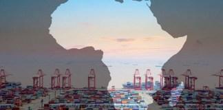 ZLECA - actualité tunisie