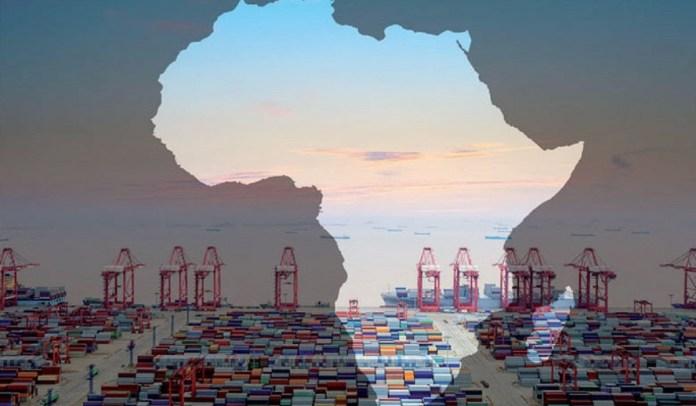 entreprises africaines- actualité tunisie