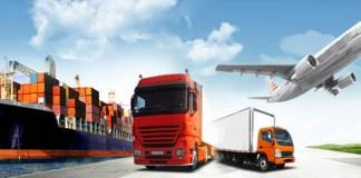 Transport des marchandises l'Economiste Maghrébin