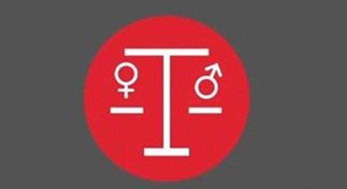 égalité homme- femme