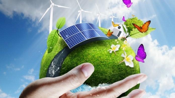 énergies renouvelables L-Economiste-Maghrébin