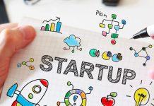 BERD Startups L'Economiste Maghrébin