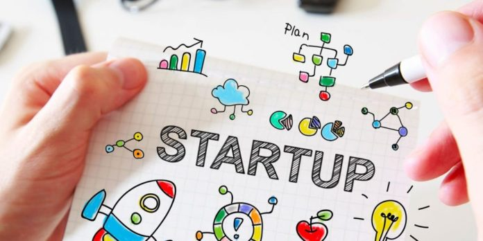 Start up L'Economiste Maghrébin