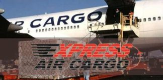 Express Air Cargo l-economiste-maghrebin