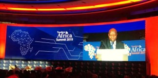 Transform Africa Summit 2019 l-economiste-maghrebin