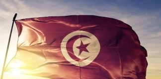 L'exception tunisienne L'Economiste