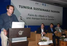 Tunisia Sustaineble Fashion - l'économiste maghrébin
