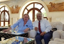 depardieu-tunis