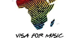visa for music-