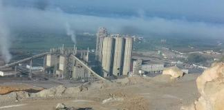 Carthage Cement -min