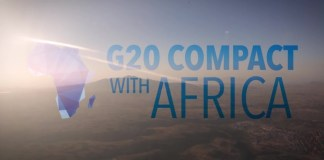 Compact with Afric Reforms@Tunisia