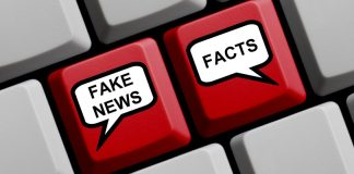 fact-checking-fake-news-