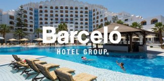 Barceló Hotel Group - Caravel - Tunisie
