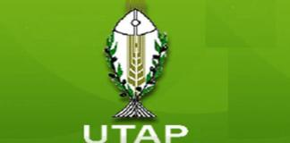 utap-gouvernement-