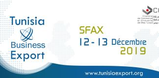 tunisia-business-export-