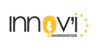 Innov'i-EU4Innovation Entrepreneuriat Tunisie