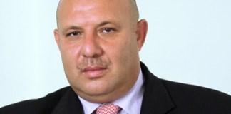 Abderrahmane Khochtali nouveau ministre des Finances