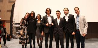 Open Start-up Tunisia - l'économiste maghrebin