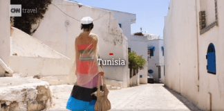 CNN Travel-tunisie-