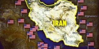 Iran USA -min