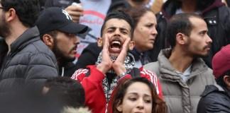 Tunisiens Sigma