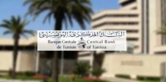 APTBEF BCT Tunisie