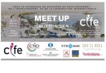 meet up italo tunisien 2020-