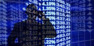 union des bourses arabes-