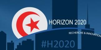 Horizon 2020 Tunisia Recherche et Innovation