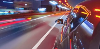 Intelligence artificielle et transport intelligent