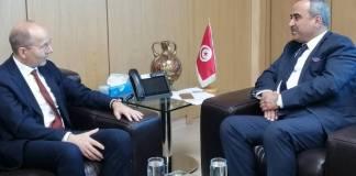 KFW-tunisie-