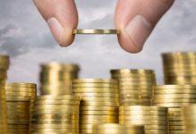 Primes d'investissement Tunisie