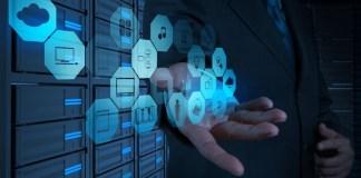 commerce transformation digitale