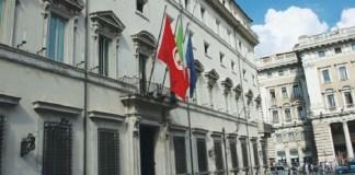 les consulats de Tunisie