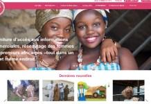 50 millions de femmes africaines - l'économiste maghrebin