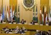 OADA Conseil économique et social de la Ligue Arabe
