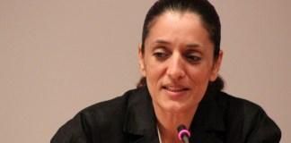 Maha Zaoui