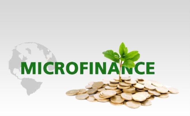 microfinance-associations