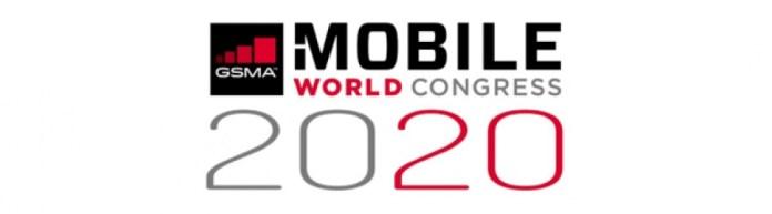 mobile world congress 2020-